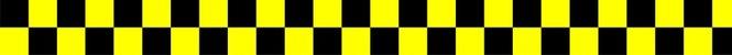 "наклейки ""Такси-шашечки"" оптом - 15х200 см, на виниле по цене - 150 руб/шт (скидка - 25%). Шашки"